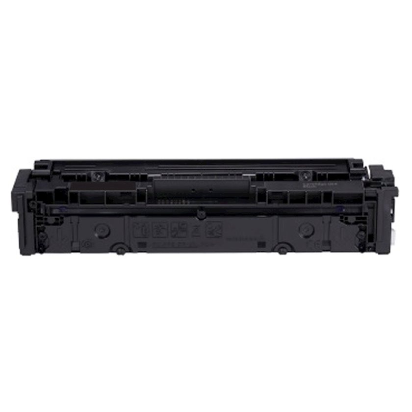 Toner-kartric Canon CRG 054 Black