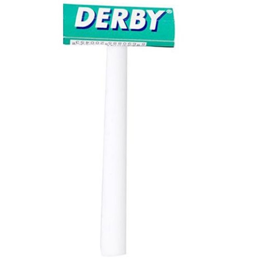 Ülgüc birdəfəlik Derby