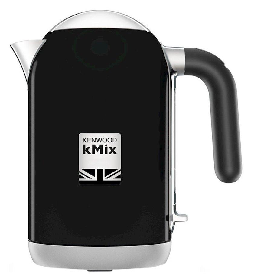 Elektrik çaydan Kenwood ZJX 740 BK