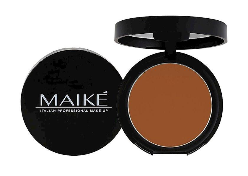 Kompakt bronzlaşdıran kirşan Maike' Compact Sun Powder 04 Marocco 8 q
