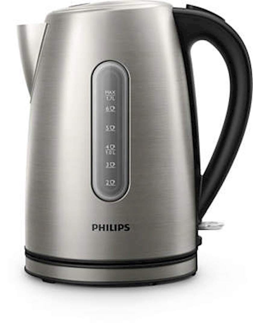 Elektrik çaydan Philips Viva Collection HD9327/10