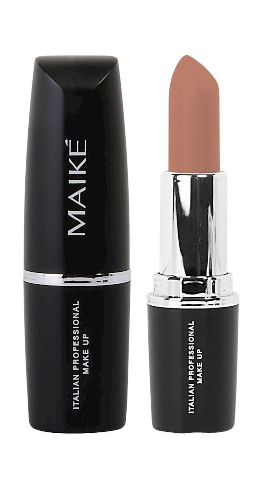 Konsiler-stik Maike' Ultra Concealer 04 Apricot