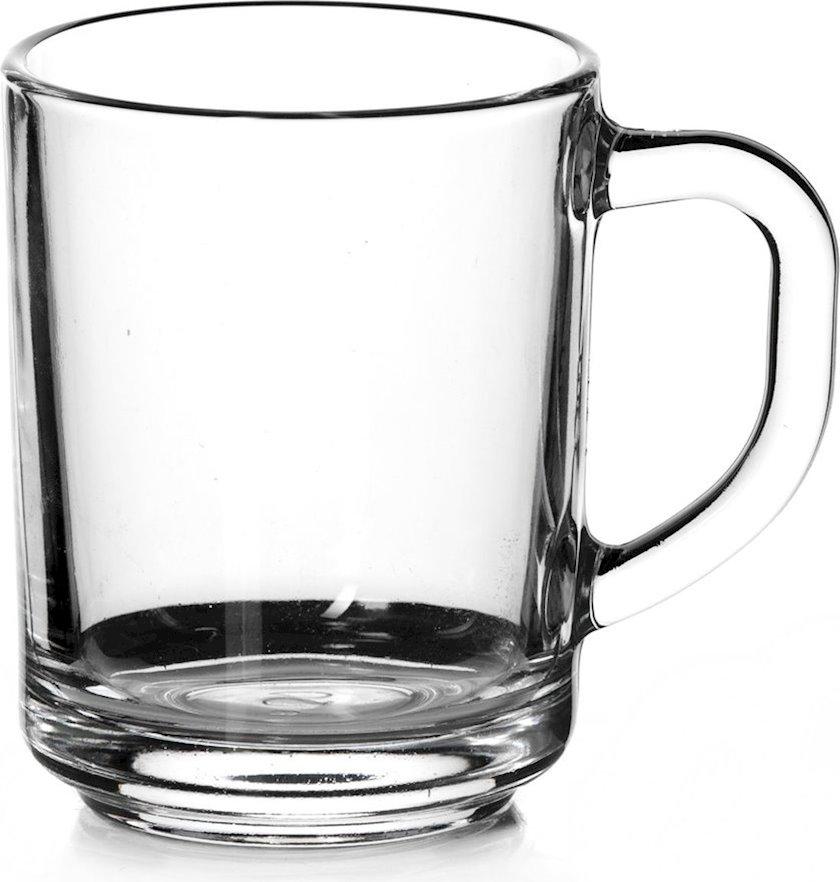 Fincan Pasabahce Pub, 250 ml