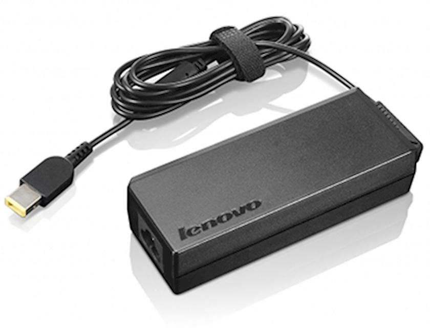 Adapter Lenovo ThinkPad 90W AC Adapter (slim tip) EU1/Indonesia