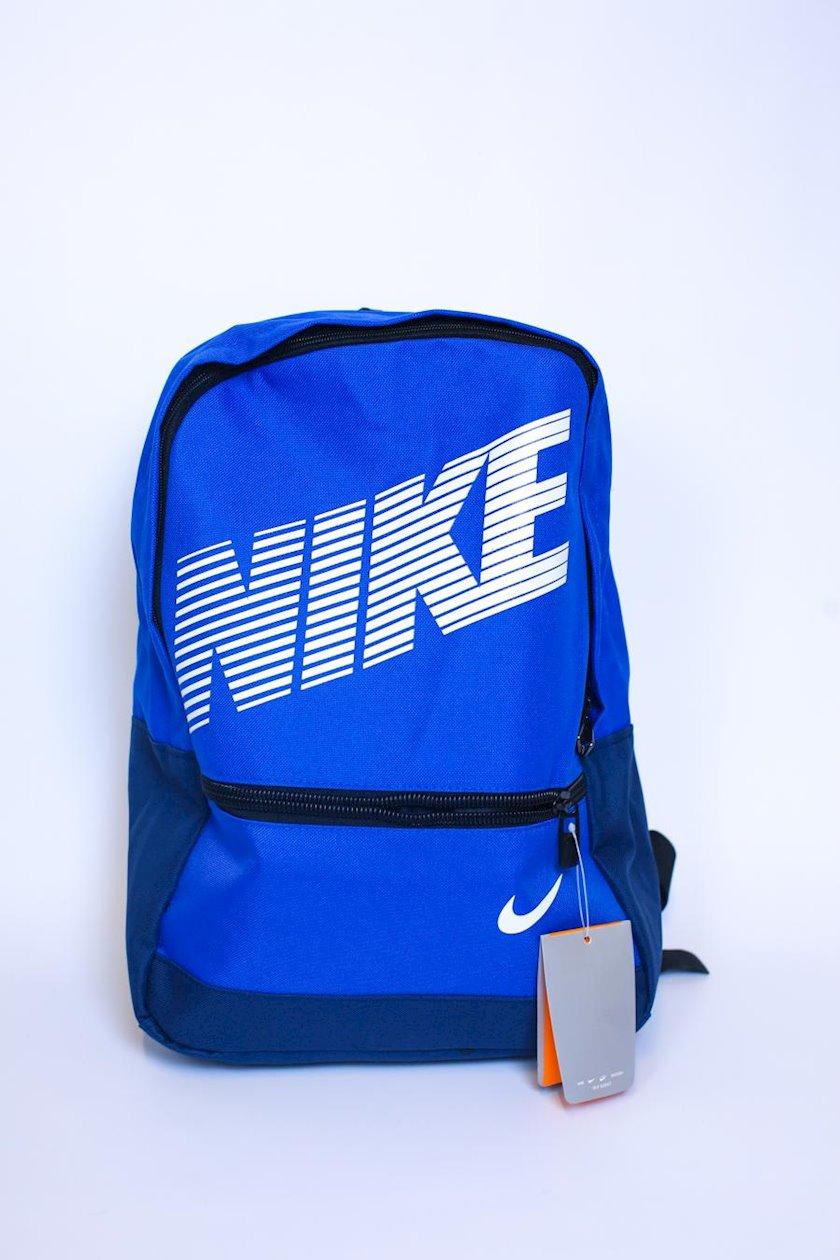 Bel çantası NİKE 220-6 İnci