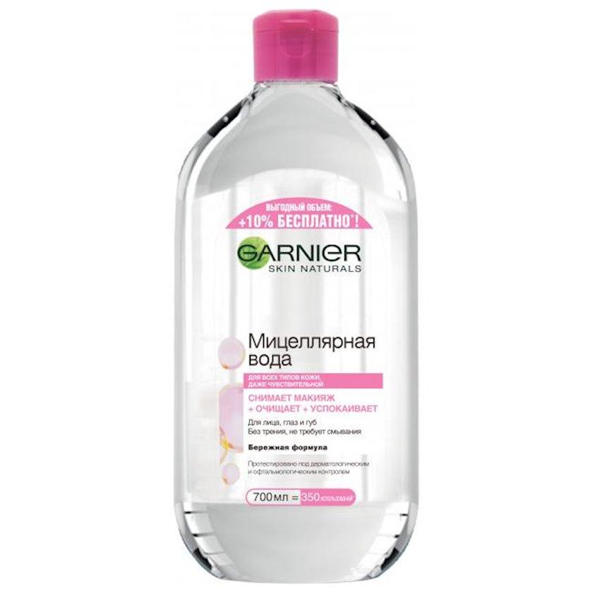 Misselyar su Garnier Skin Naturals 700 ml