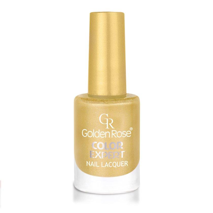 Dırnaq üçün lak Golden Rose Color Expert Nail Lacquer №69 10.2 ml