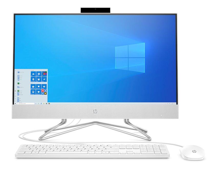 Monoblok HP All-in-One 24-df0037ur (14Q08EA)