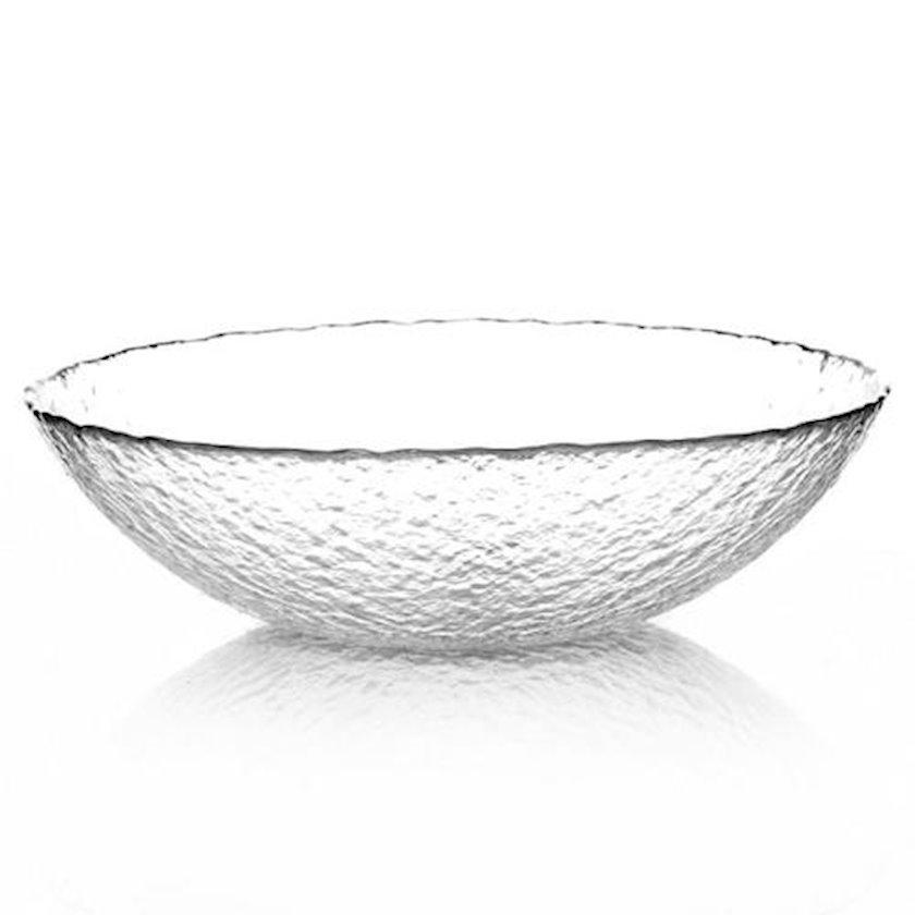 Salat qabı Pasabahce Haze 240mm