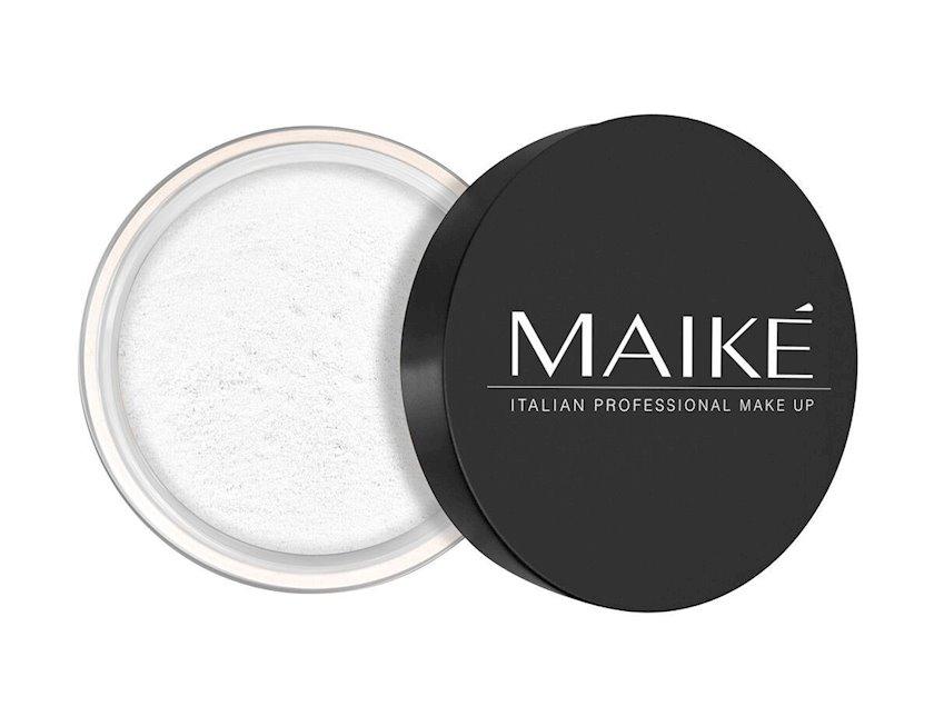 Kövrək kirşan Maike' 01 Translucent 15 q