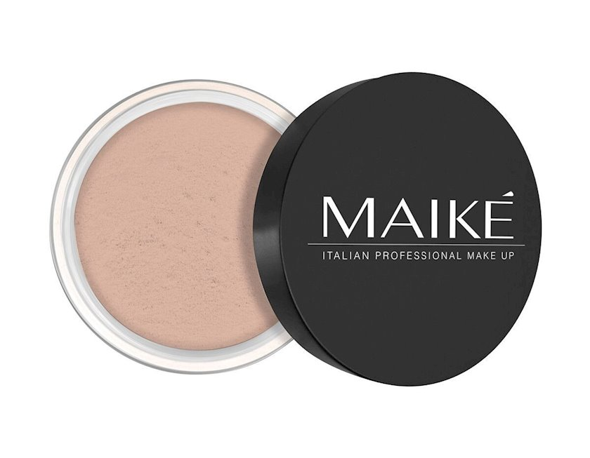 Kövrək kirşan Maike' 02 Natural Skin 15 q