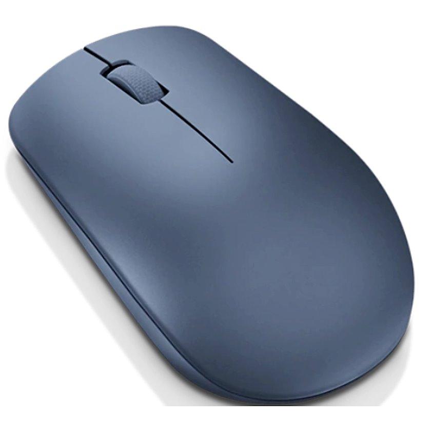 Sıçan Lenovo 530 Blue