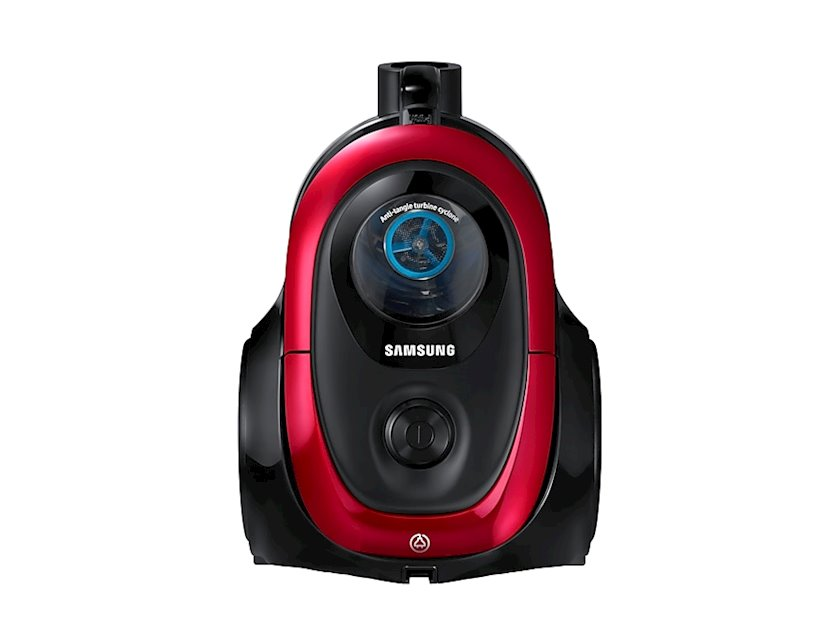 Tozsoran Samsung VC18M2130SR/EV