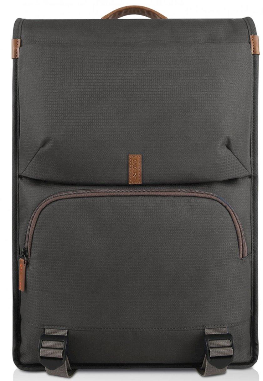"""Noutbuk üçün bel çantası Lenovo Urban B810 15.6"""" GX40R47785"""