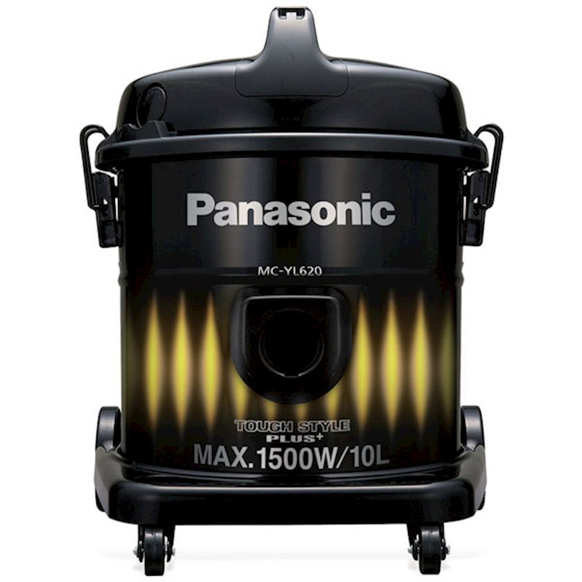 Tozsoran Panasonic MC-YL620Y149