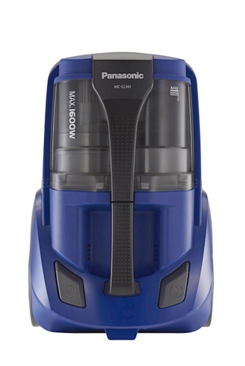 Tozsoran Panasonic MC-CL561A149