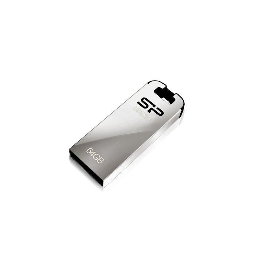 Fleş kart USB Silicon-Power Jewel J10 64 Gb