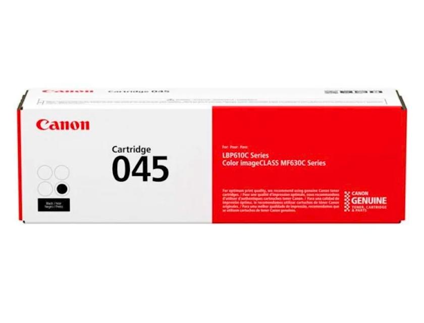 Toner-kartric Canon CRG-045 M