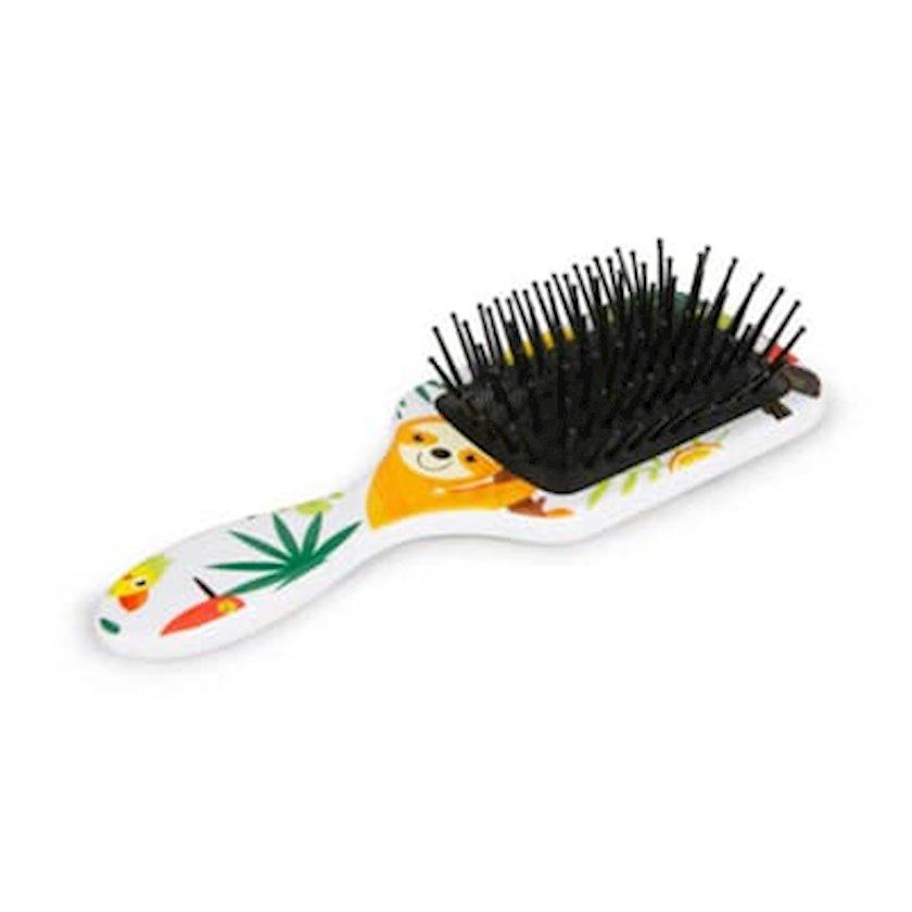 Saç fırçası Lionesse 6436