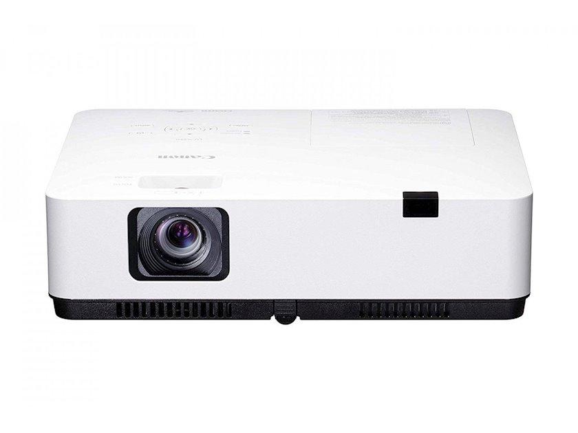 Proyektor Canon LV-WU360