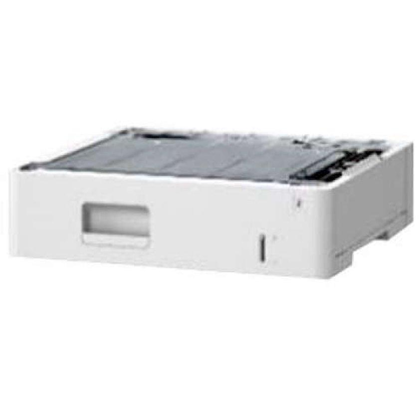 Kaset ötürücü qurğusu Canon Cassette Module AG1