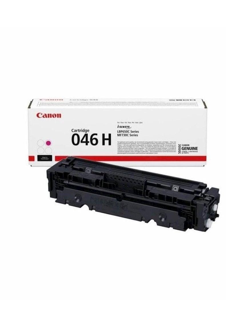 Toner-kartric Canon 046 H Magenta