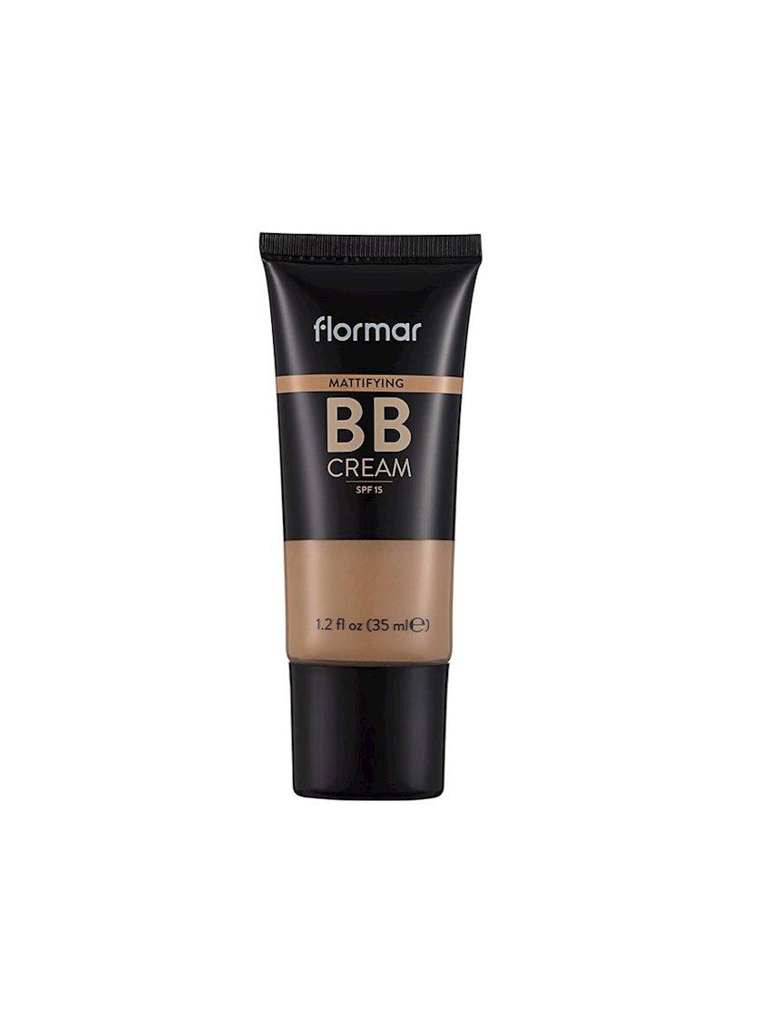 BB krem Flormar Mattifying BB Cream05 Medium 35 ml
