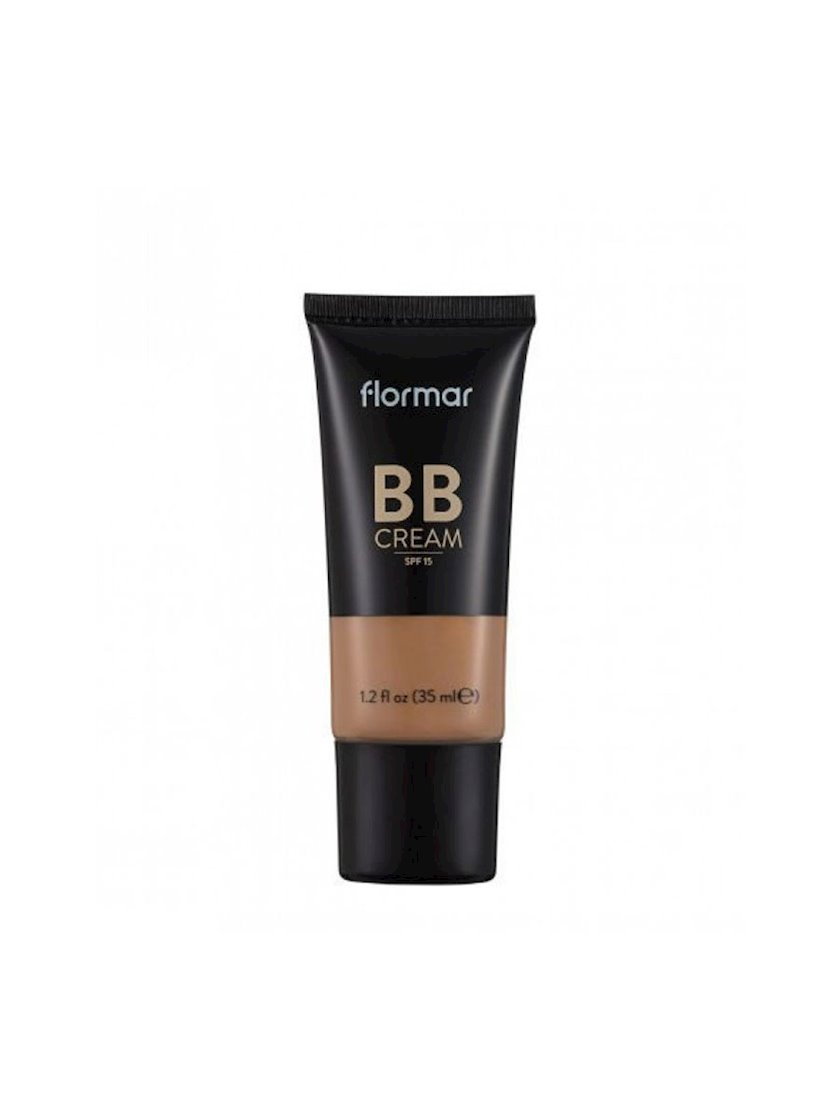BB krem Flormar BB Cream BB06 Medium/Dark 35 ml