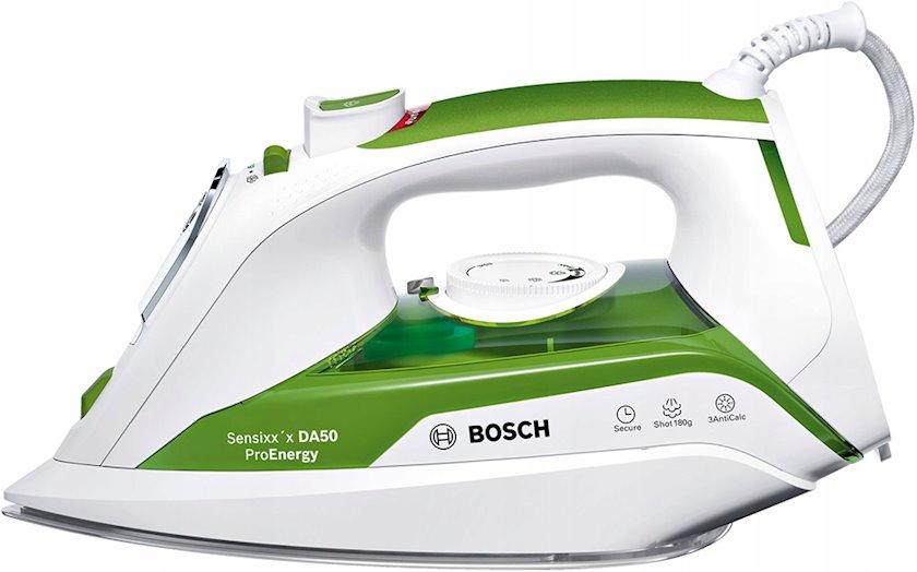 Ütü Bosch TDA502412E