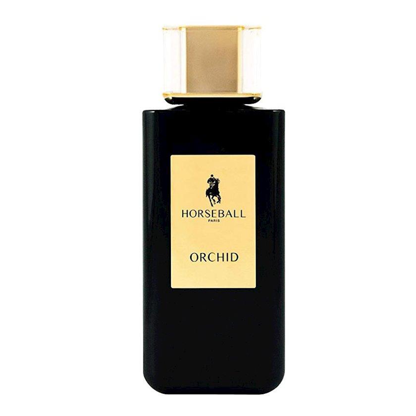 Ətir suyu qadınlar üçün Horseball Orchid Version  Eau Du Parfum 100 ml