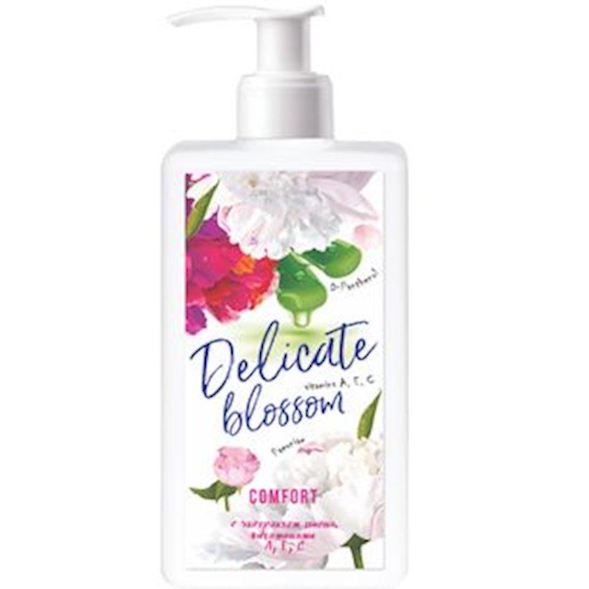 İntim gigiyena geli Romax Delicate Blossom Comfort 250 ml