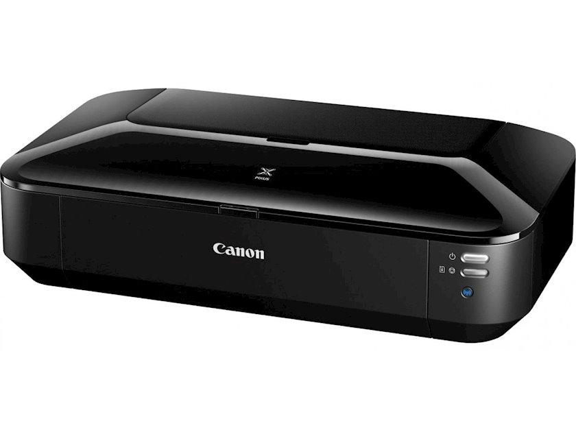 Printer Canon Pixma iX6840