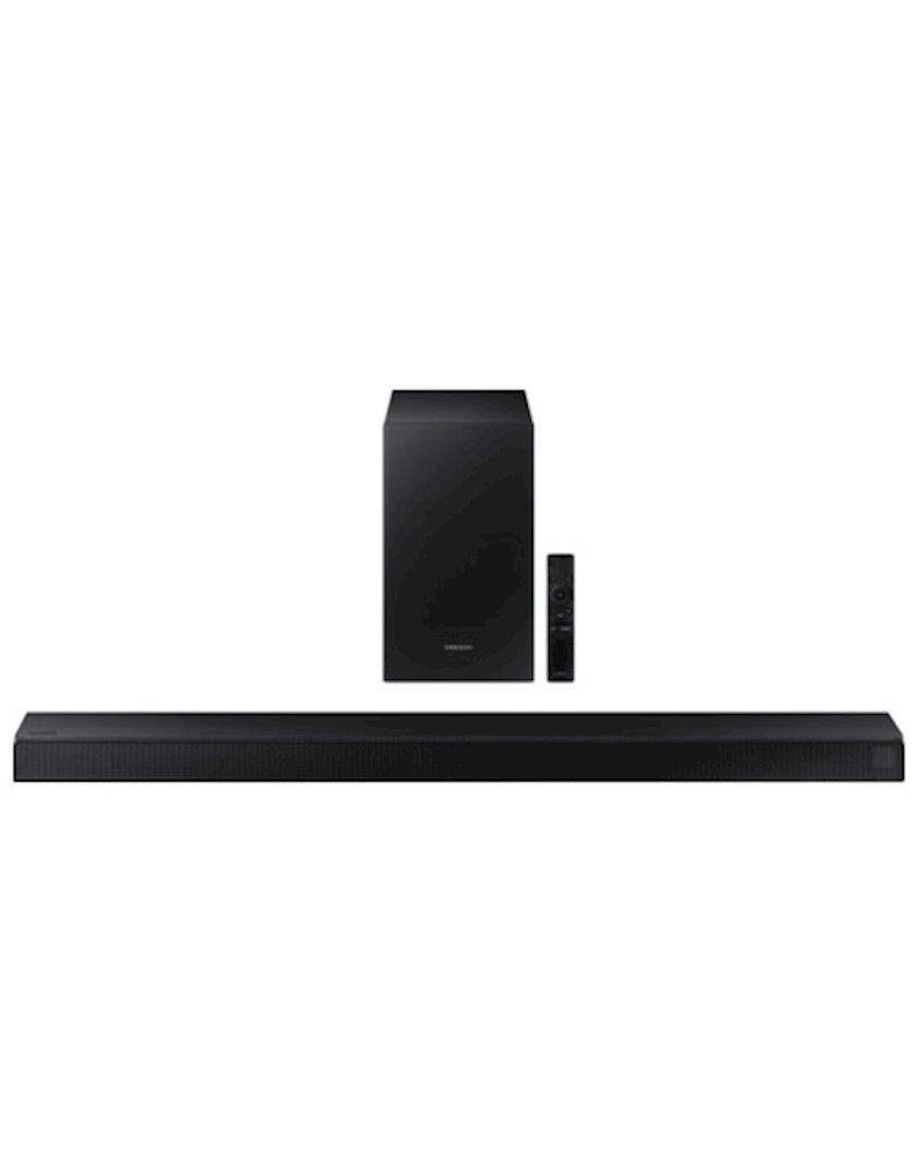 Soundbar Samsung HW-T630