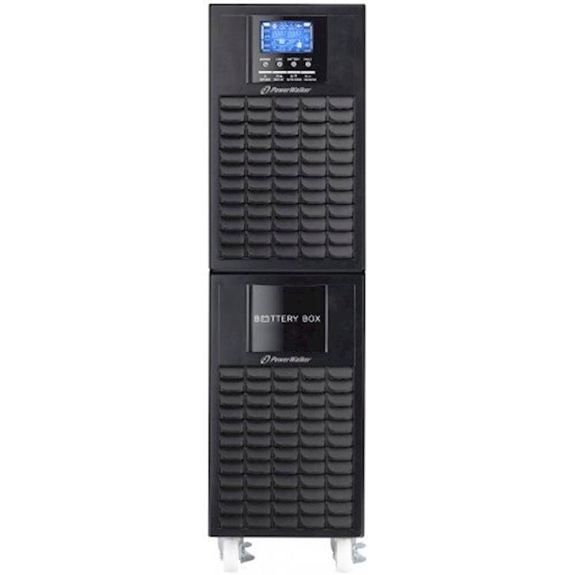 UPS ARTronic Beta 10 kVA Online