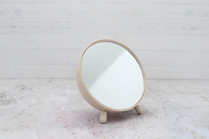 Güzgü Cosmetic Mirror Bm2290-31