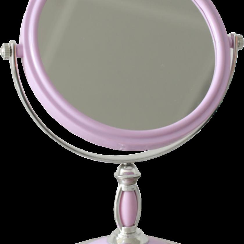 Güzgü Cosmetic Mirror Bm2290-25