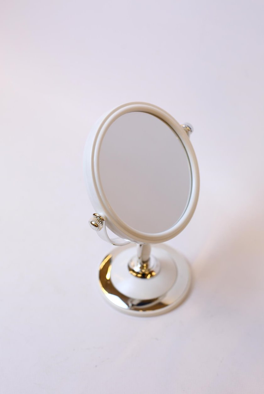 Güzgü Cosmetic Mirror Bm2290-23