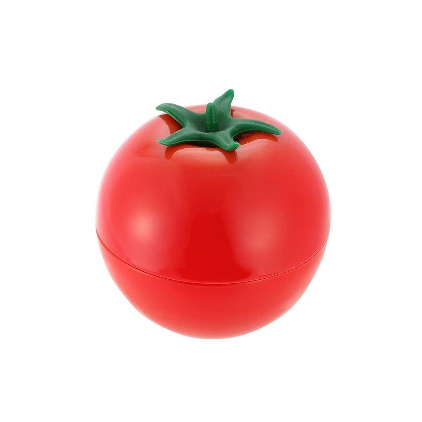 Dodaq balzamı Tony Moly Mini Cherry Tomato Lip Balm 30 q