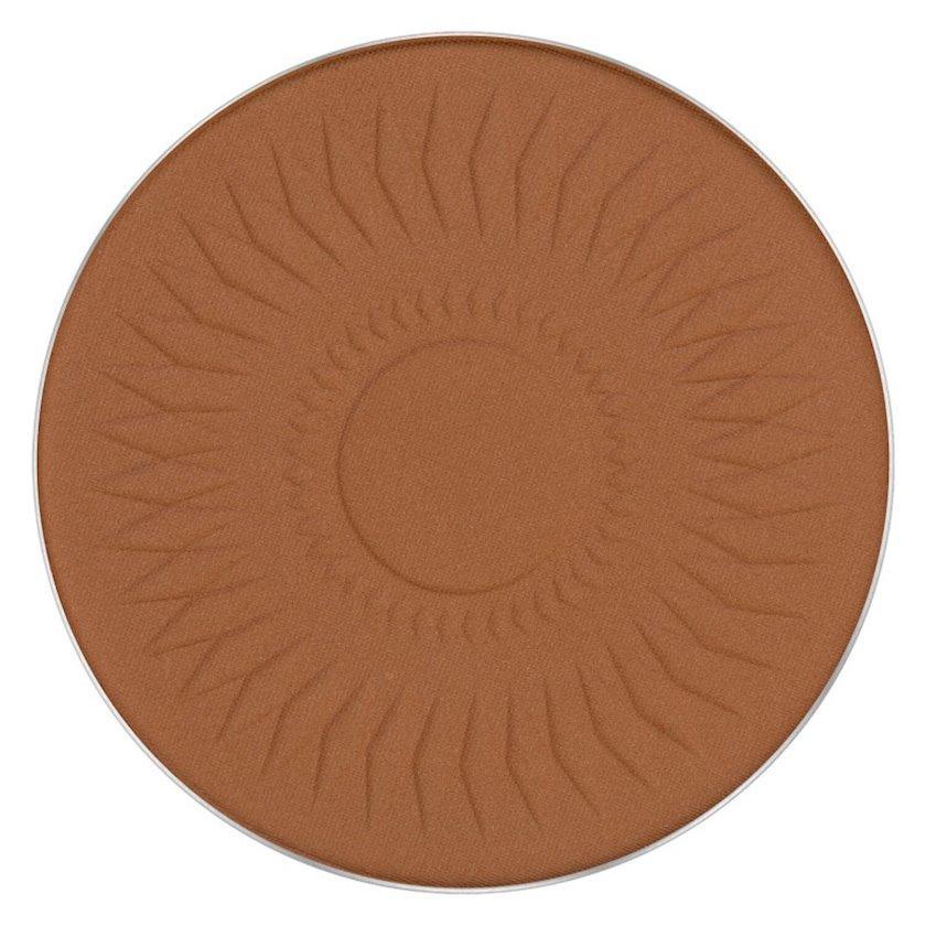 Bronzer Inglot Freedom System Always The Sun Matte Bronzer 605 9 q
