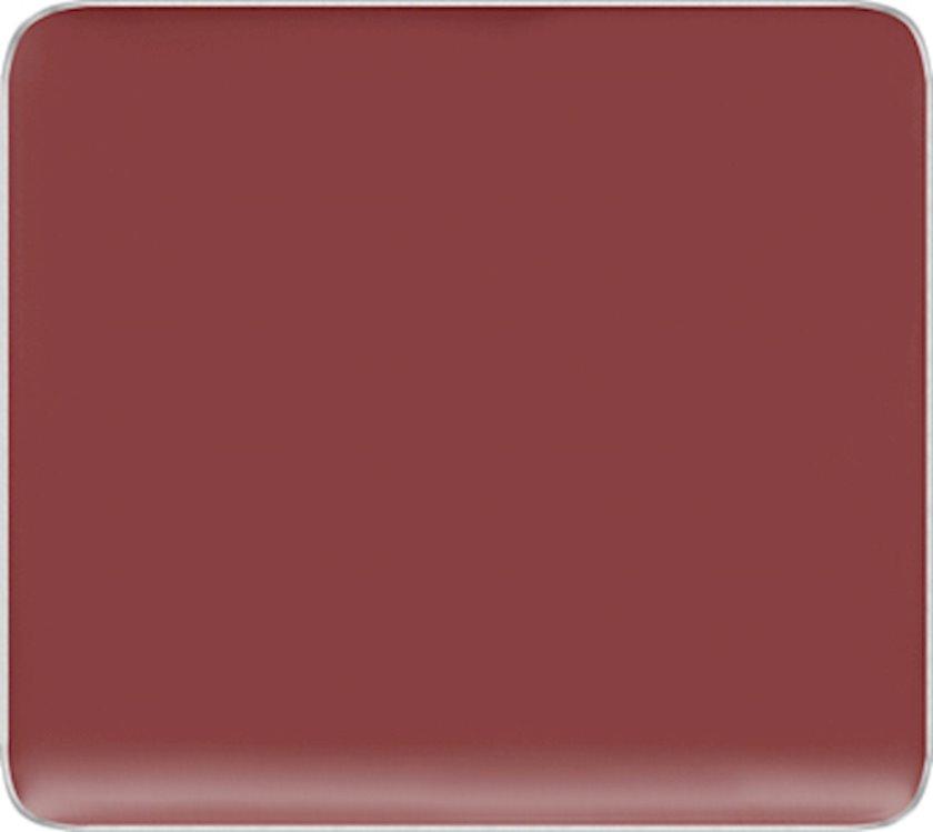 Dodaq üçün pomada Inglot Freedom System Lipstick Square 04 1.8 q