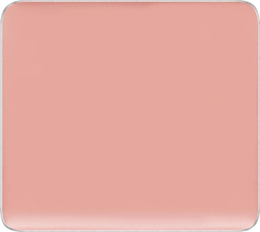 Dodaq üçün pomada Inglot Freedom System Lipstick Square 07 1.8 q