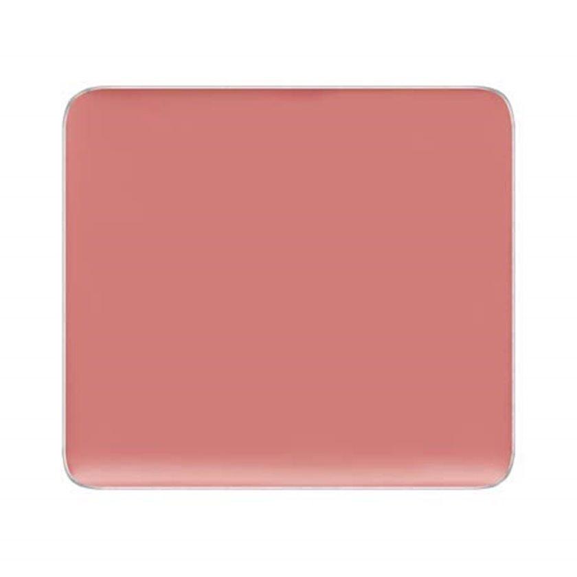 Dodaq üçün pomada Inglot Freedom System Lipstick Square 44 1.8 q