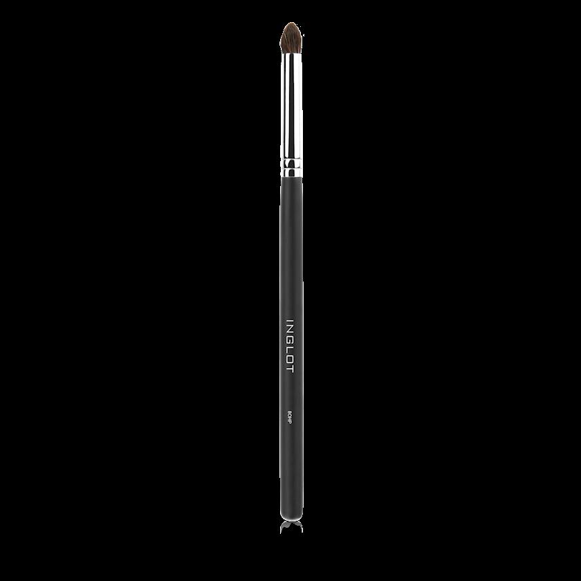 Göz kölgəsi fırçası Inglot Makeup Brush 80HP
