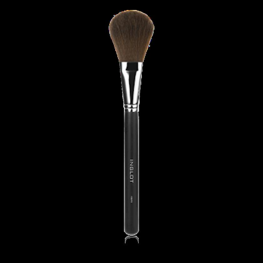Ənlik və kirşan fırçası Inglot Makeup Brush 15BJF/Synthetic