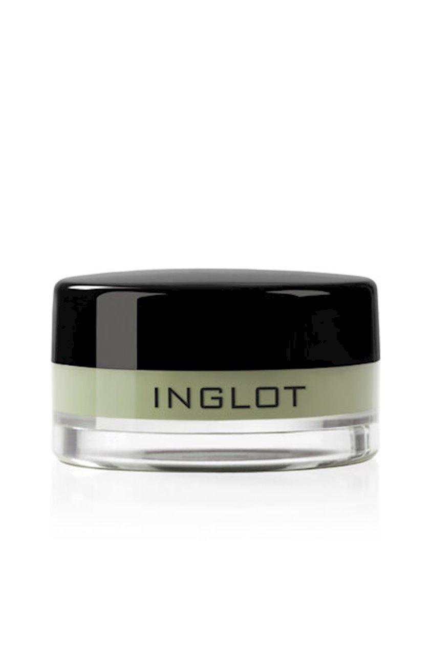 Konsiler Inglot Cream Concealer 60