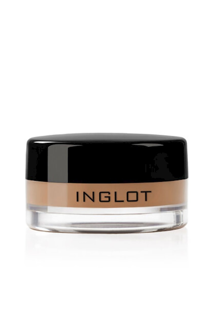 Konsiler Inglot Cream Concealer 66