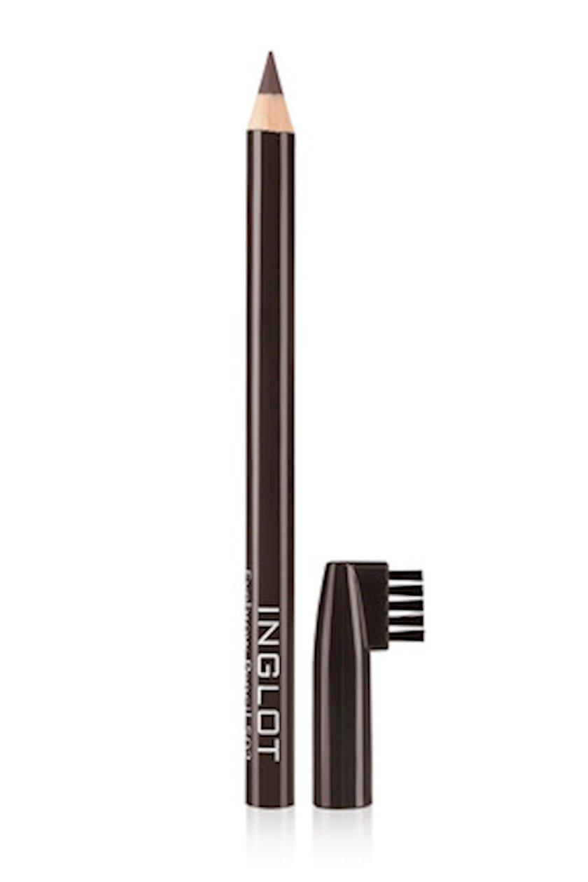 Qaş üçün qələm Inglot Eyebrow Pencil 503