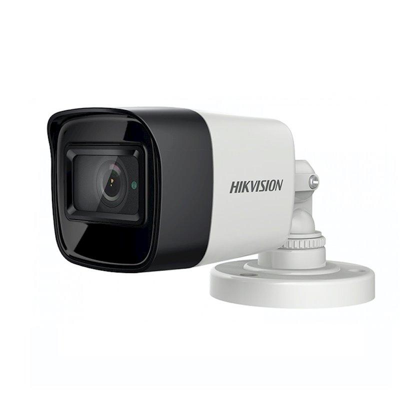Müşahidə üçün kamera Hikvision DS-2CE16D0T-ITFS 2.8 mm