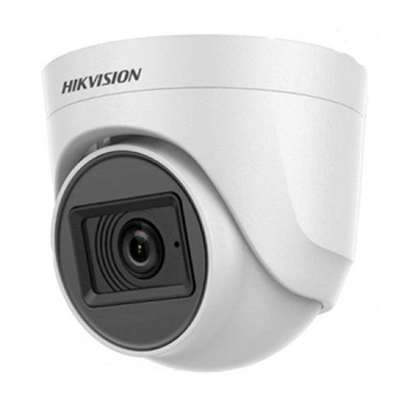 Müşahidə üçün kamera Hikvision DS-2CE76D0T-ITPFS 2.8 mm