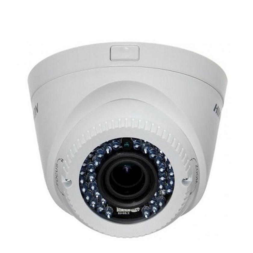 Müşahidə üçün kamera Hikvision DS-2CE56C2T-VFIR3 (2.8-12 mm)